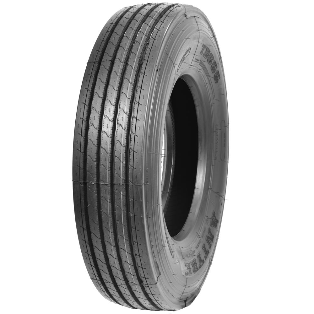 Rudolph Truck Tire - Antyre TB655