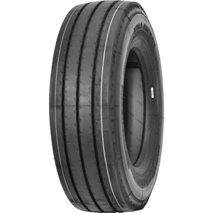 Rudolph Truck Tire Michelin Xta2 Energy
